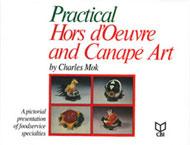 Charlie mok book 1
